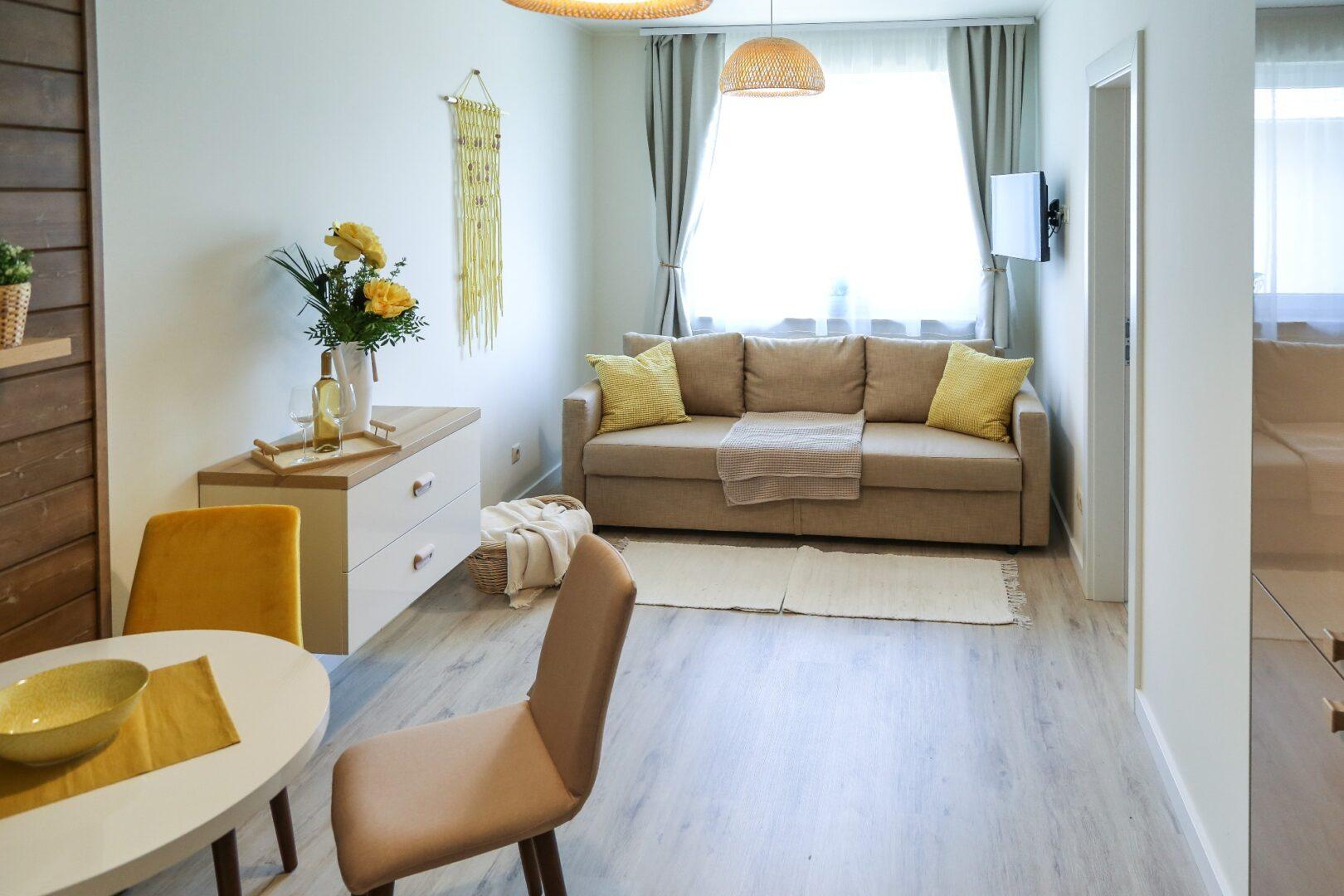 chardonnay-apartman-szekszard-1