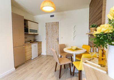 chardonnay-apartman-szekszard-2