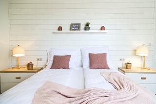 rose-szoba