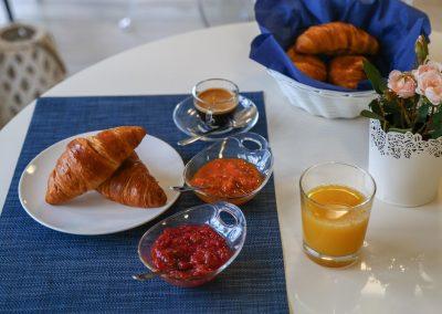 ezerjo-reggeli-2